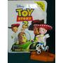 Toy Story Coleccion Mc Donald