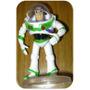 Personaje Toy Story Buzz Lightyear Resina Excelente Modelo