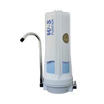 Filtro Para Agua De Carbon . Gtia 5 Años. Entrega Gratis.