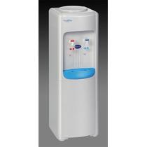 Dispenser De Agua Con Conexión A Red