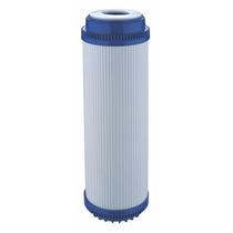 Filtro Purificador De Agua Repuesto Para Osmosis Inversa