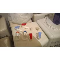 Repuesto Dispenser De Agua Frio Calor