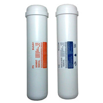 Filtros Purificadores De Agua Para Dispenser Frio Calor