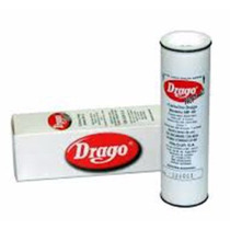 Cartucho Para Filtro De Agua Drago