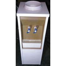$ 1000.-dispenser De Agua - Frio Calor -gtia .12 Cuotas
