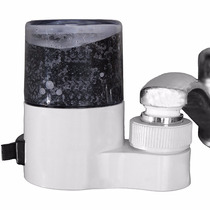 Filtro Purificador De Agua Para Todo Tipo De Canilla Grifo