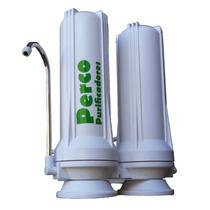 Filtro Advance Doble Protección (carbon Activado Y Polipropi