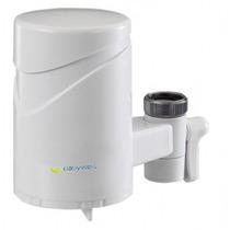 Filtro Purificador De Agua Compacto Con Cartucho Renovable