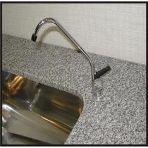 Purificador De Agua Bajo Mesada Purity Water