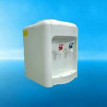 Dispenser Agua Fria Y Caliente. Muy Compacto Y Versátil