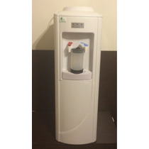 Dispenser Frio Calor De Red Ind. Nacional + Purificador