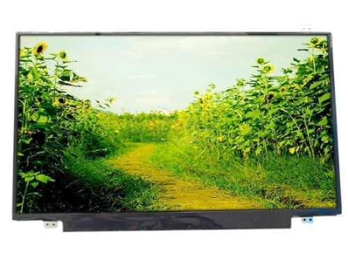 Display Pantalla Led Notebook 13.3 Lp133wh2 - Lp133wh1
