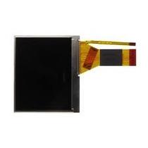 Pantalla Display Lcd Camara Pentax Optio Z10 Z-10 Instalado