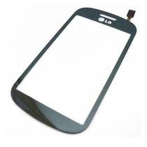 Touch Screen Lg Gt350 Digitalizador Pantalla Tactil