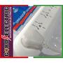 Zapatilla Prolongador Kalop 4 Tomas 1.5 Metros Llave Termica