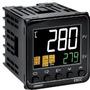 Pirometro - Controlador De Temperatura - Omron