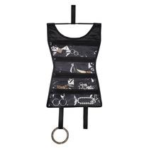 Vestido Alhajero Mini Negro Black Dress Dormitorio Morph