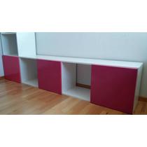 Muebles Habitación De Niñas.