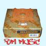 Respuesto De Driver Rpst304 Jbl Selenium - Bm Music Pacheco