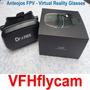Anteojos Fpv Glasses Ideal Dji Phantom 3 Y Otros