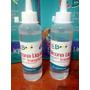 Silicona Liquida 100ml Xunidad