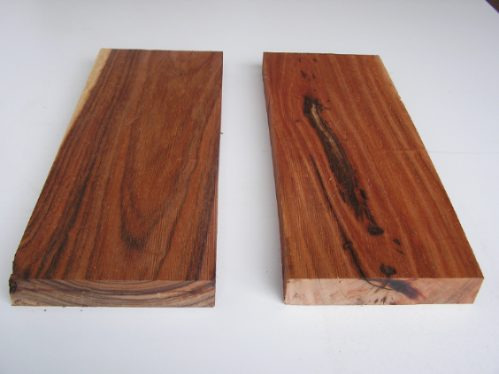 A4 el nuevo reto viral que arrasa en asia taringa for Como hacer una tabla para picar de madera