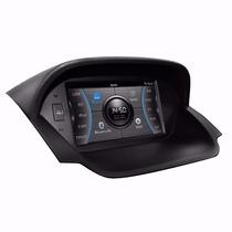 Stereo Multimedia Caska Ford Ecosport New Dvd Gps Tv Cam