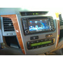 Stereo Dvd Gps Bluetooth Para Toyota Hilux Corolla Rav4 Usb