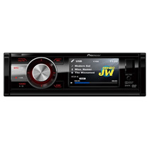 Stereo Pioneer 775av Dvd Usb Cd Dvd 1 Din Reemplaza Al 765 !