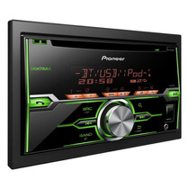 Reproductor Pioneer Fh-x575ui