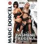 Truma Sex! Pelicula Dvd Yasmine Y Regina Xxx Sexshop!