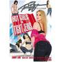 Chicas Hermosas En Jeans Pelicula Porno Adultos Dvd 720p