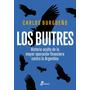 Los Buitres Burgueño
