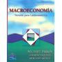 Macroeconomia Version Para Latinoamerica 7ª Ed Parkin