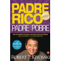 Padre Rico - Padre Pobre - Robert T. Kiyosaki