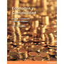 Economía Y Contabilidad Cortagerena Pearson