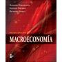 Macroeconomia 10ª Ed Dornbusch Mcgraw Hill