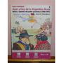 Libro Ayer Y Hoy De La Argentina Rural Pag12 Girbal Blacha