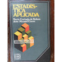 Estadistica Aplicada - Cortada De Kohan - Jose Carro Eudeba