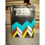 Fundamentos De Analisis Economico Edicion Ampliada B.lynch