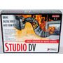 Capturadora Pinnacle Studio Dv Firewire 1394 Pci