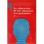 La Educacion De Alumnos Excepcionales-ojemann-gallagher-etc