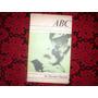 Abc De La Educacion De Los Hijos.dr.gunter Clauser.ed.herder