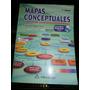 Mapas Conceptuales. El Conocimiento En La Didactica Forte