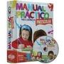Manual Practico Para El Docente Del Preescolar + 1 Cd