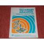 Revista De Tecnología Educativa - N° 3-4 Vol. 6 - 1980