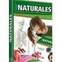 Cs. Naturales-mis Clases Diarias 4º,5º Y 6º Grado -1 Vol+1cd