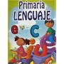 Libro Lenguaje De Primaria Ed Cultural