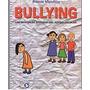 Bullying Los Múltiples Rostros Del Acoso Escolar - Mendoza B