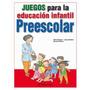 Juegos Para La Educación Infantil Preescolar - Envio Gratis